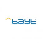 logo bayt