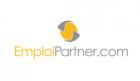 logo emploipartner