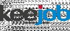 logo keejob