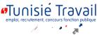 logo tunisie travail