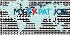 logo myexpatjob