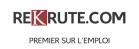 logo rekrute