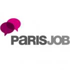logo site parisjob