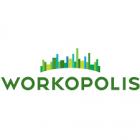 logo workopolis