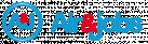 logo airnjobs