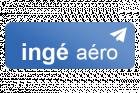 logo ingénieur aeronautique