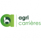 logo agricarrieres
