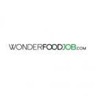 logo wonderfoodjob