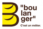 logo boulangerie.org
