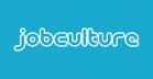 logo jobculture
