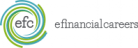 logo efinancial careers