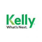 logo kelly services