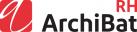 logo archibat rh