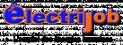logo electrijob
