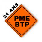 logo pmebtp