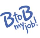 logo btobmyjob