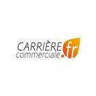 logo carrière commerciale