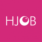 logo hotesse job