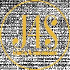 logo j4S