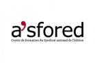 logo asfored