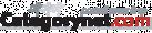 logo categorynet