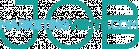 logo job marketing