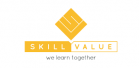 logo skill value