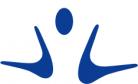logo emploi-ess