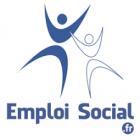 logo emploi social