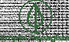 logo emploi paysagiste