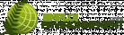 logo emploi environnement