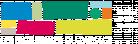 logo lesentreprisedupaysage