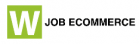 logo site job-ecommerce