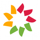 logo emploi pétrole