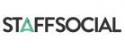 logo staffsocial