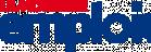 logo le moniteur emploi