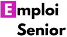 logo emploi senior