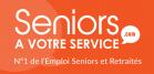 logo seniors a votre service