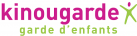 logo kinougarde.com