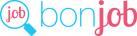 logo site bonjob