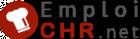 logo emploi chr