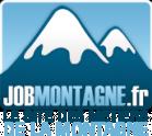 logo jobmontagne