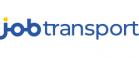 logo job transport