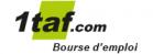 logo 1taf.com