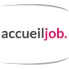 logo accueil job