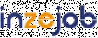 logo inzejob
