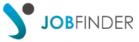 logo jobfinder
