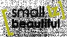 logo smallizbeautiful