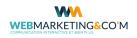 logo webmarketing.com
