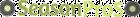 logo seasonpros